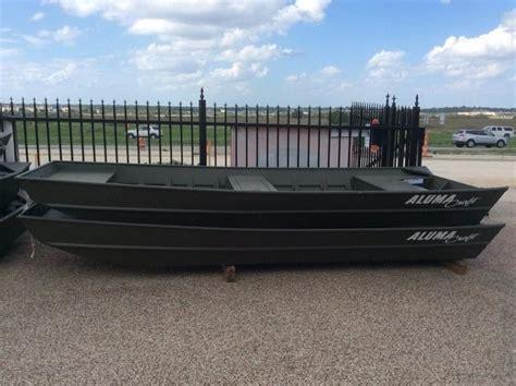 alumacraft boat dealers ny alumacraft 16 jon boat boats for sale