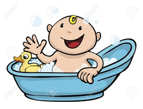 clipart bathtub bathing clipart clipground