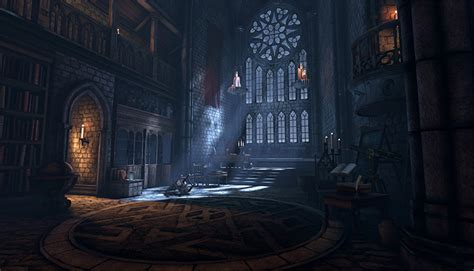 the gallery for gt gothic interior design tumblr medieval buildings and towns for concept art inspiration