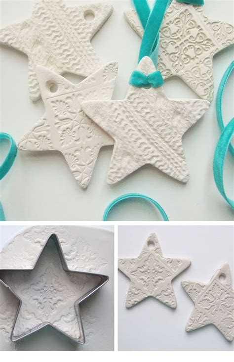 stars decorations for home best 25 white christmas decorations ideas on pinterest