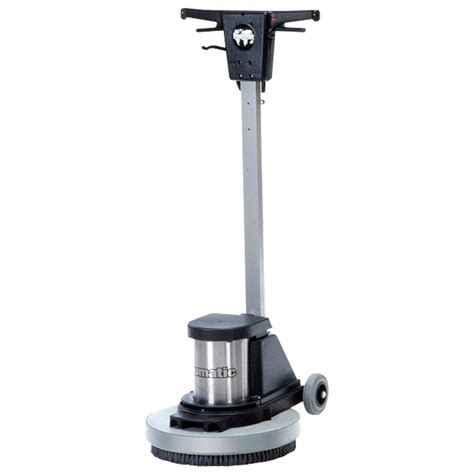 floor polisher harrisons hiremaster wanganui