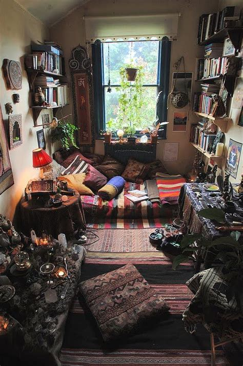hippie studio apartment google search sweet home