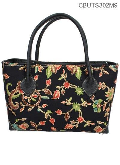 Tas Kecil Murah tas wb kecil kotemporer batik tas wanita murah