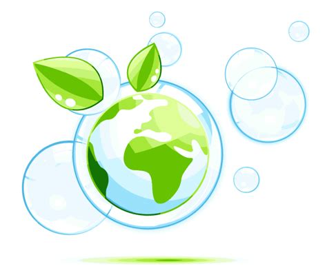 House Cleaning Green Earth House Green Cleaning Products Green Home Cleaning