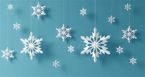 Make Your Own Snowflake Out Of Paper - disney frozen ideas pieces inspiration