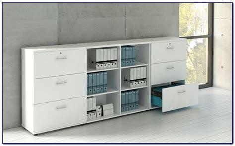 bureau maroc prix meuble de rangement de bureau armoire de rangement pour
