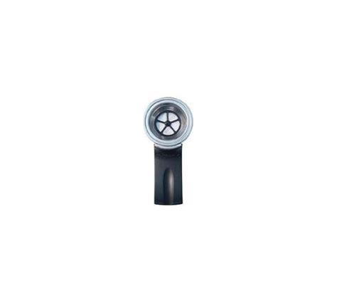 Motorrad Headset Für Handy by Noble Coffeeduck Testberichte De