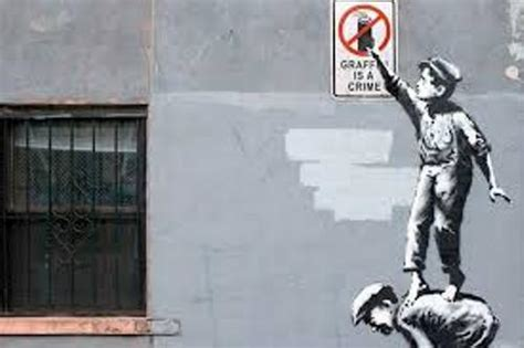 facts  banksy fact file