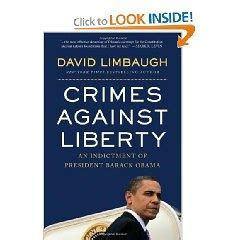 interview david limbaugh on his new book the emmaus code 52 best hannity book list images on pinterest book lists