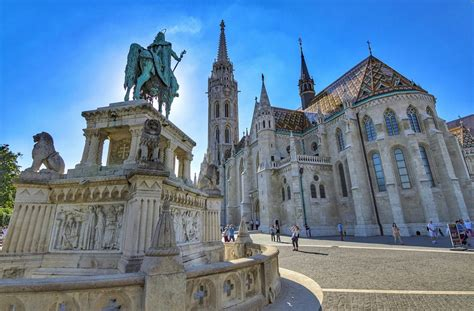 budapest best hotels the best boutique hotels in budapest just a pack