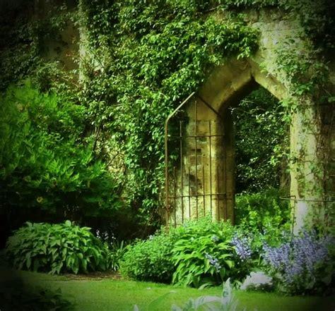 secret garden sounds  sirius