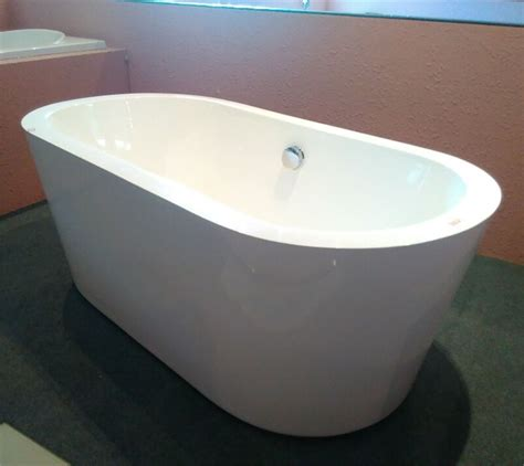 temporary bathtub modern design freestanding portable bathtub for adult
