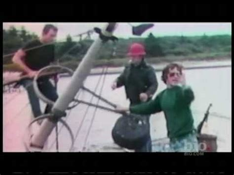 Jaws Biography Channel Documentary   new jaws movie 2 hour documentary quot jaws the inside story
