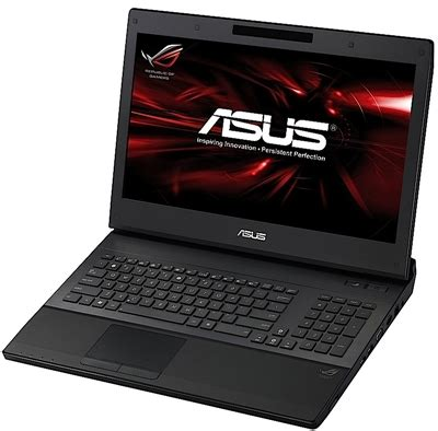 Asus Laptop For Gaming Specs asus g74 gaming laptop released specs and features unveiled