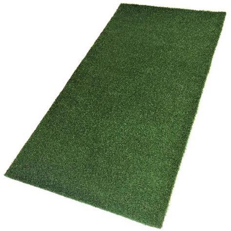 teppich meterware kaufen teppich living line 187 madeira premium 171 h 246 he 32 mm