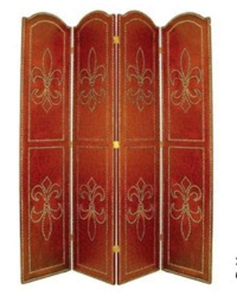 western room dividers western screen cowboy room dividers western room divider screens