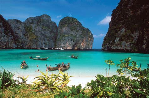 phi phi island phi phi island