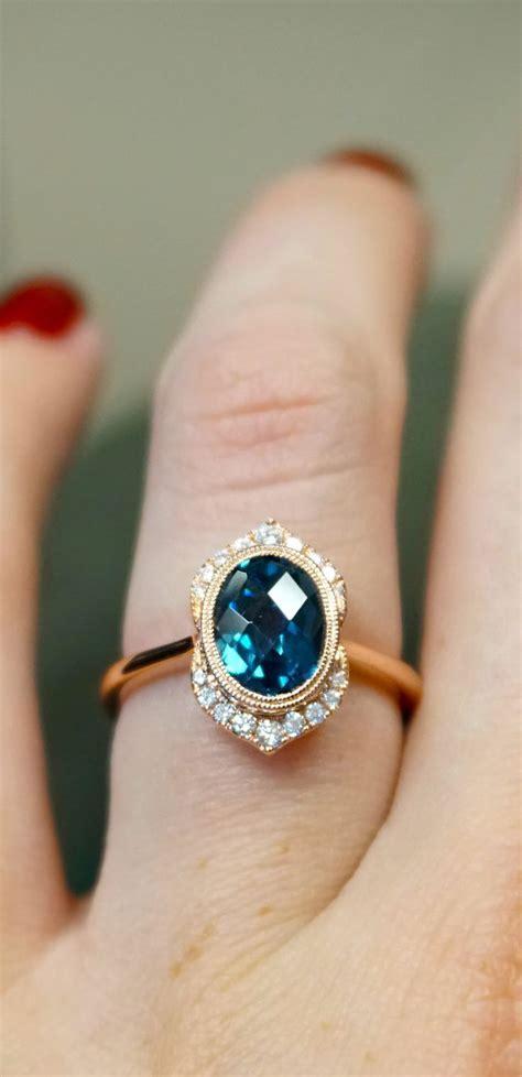 Unique Rings by Best 25 Unique Rings Ideas On Unique Wedding
