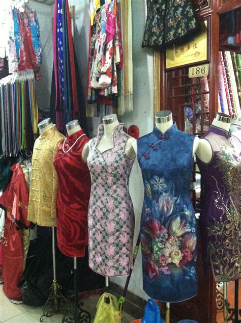 Dress Sanghai Mannie Store a hoo in shanghai updates and new insights hoos abroad