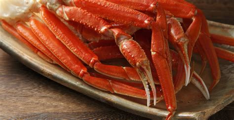Mr Crab Calabash Seafood Buffet In Myrtle Beach With Lobster Calabash Seafood Buffet Prices