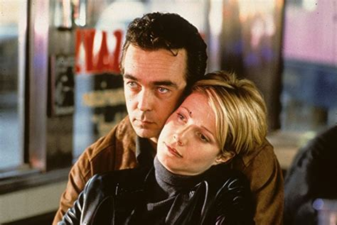 Sliding Doors Cast List by Pictures Photos From Sliding Doors 1998 Imdb