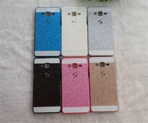 Fibre Anti Samsung Grand Prime Plus G530 G531h Anti Shock commentaires grand faire des achats en ligne