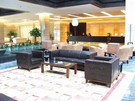 Hotel Furniture   Wholesale Interiors