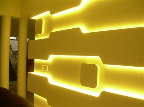 led cove lighting true light led cove light effect stage design