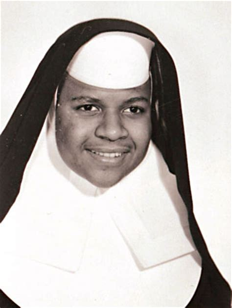 a habit of service my convent story books forthcoming book documents history of black in u s