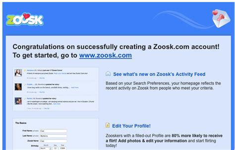 Find On Zoosk Silent As My Account And 45 000 Others Are Hacked 600 000 Logins