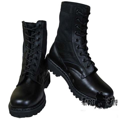 best place to buy mens boots combat boots mens boot ri