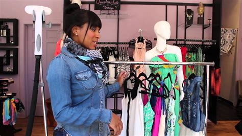 What Is A Wardrobe Consultant by What Equipment Does A Fashion Stylist Use Fashion Stylist Tips