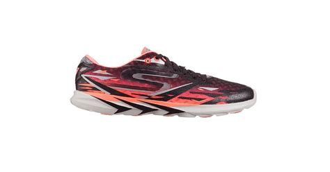 Skechers Nyc by Skechers Gomeb Speed 3 Nyc 10 New Running Shoes That