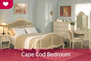 cape cod bedroom furniture cape cod bedroom furniture sale now on