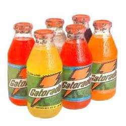 40 flavors of fondue it s new year s so let s get dipping books the new patriots gatorade bottles are legit the boston jam