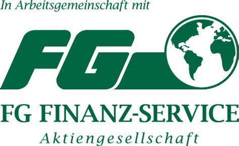 Kfz Versicherung J Hrlich Zahlen by Home Finanzmanagement J Ruhland Finanzberatung Nach