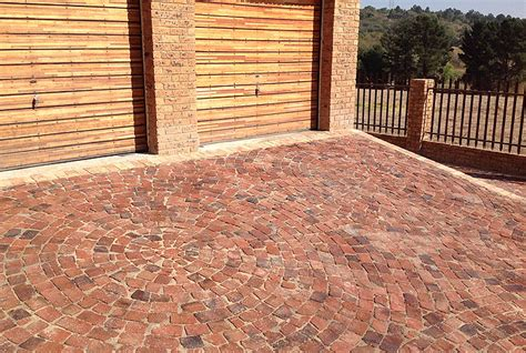 looking at prices for paving aztec paving