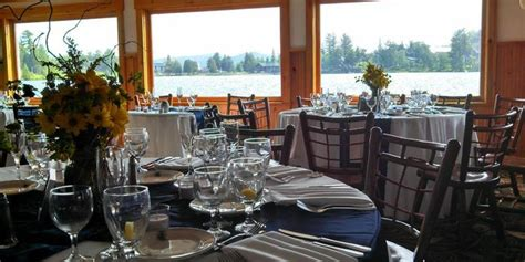 lake placid club boat house lake placid club boat house weddings get prices for wedding venues