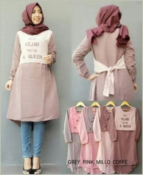 Shop Baju Muslim shop bandung pusat baju muslim murah berkualitas