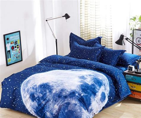 space bedding popular space bedding sets buy cheap space bedding sets