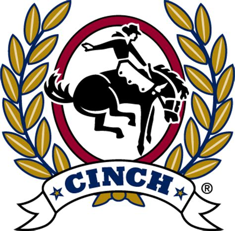 Cinch Clearance and Sale Items