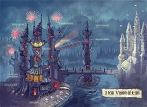 School For Evil 4 Soman Chainani 1000 images about school for and evil on and evil the school and