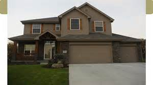 homes omaha sherwood homes building corp omaha homes