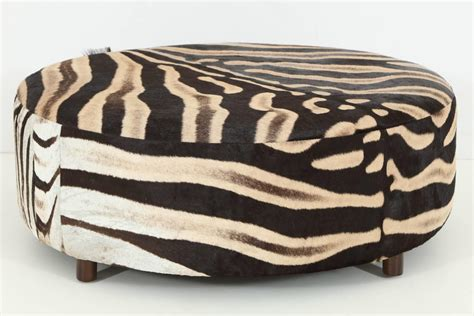 Animal Ottomans Animal Ottoman Animal Print Ottoman Previously Owned By A Faux Leather Animal Ottoman Family