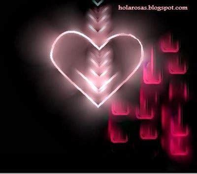 imagenes de amor animadas con brillo y frases imagenes para el amor imagenes de amor animadas con