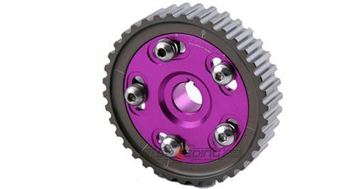 Camgear Civic Egek D Series Skunk2 for honda civic sohc d13 d15 d16 d series adjustable gear camshaft gears m ebay
