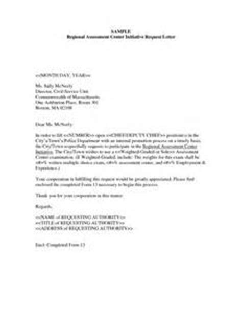 Iep Evaluation Request Letter Region Letter Format Sle Best Template Collection