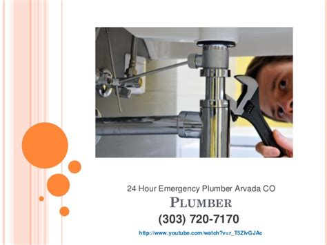 24 hour emergency plumber aurora co (303) 720 7170 plumbing services