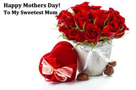 day images happy mothers day quotes images pictures pics wallpapers