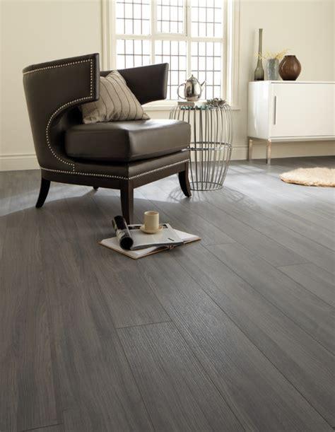 laminate floor living room laminate flooring modern living room